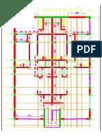 Arquitectura piso 02.pdf