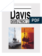 Davis-Lynch Full Products pdf.pdf
