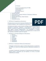 Cuestionario de Legislacion Petrolera.docx