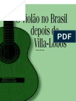 Fabio_Zanon_-_O_violão_no_Brasil_depois_de_Villa-Lobos