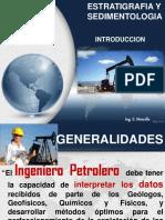 Plan de Contingencias GNV-2011