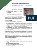 DELIRIUM O SÍNDROME CONFUSIONAL AGUDO.docx