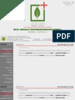 finalpresentation-160520153908.pdf