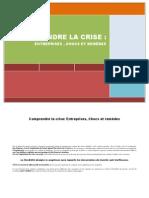Comp Rend Re La Crise que