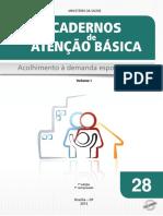 Acolhimento - demanda - espontânea.pdf