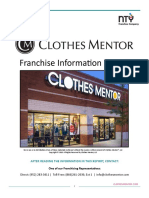 CM_FranchiseInformationReport.pdf
