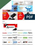 JakartaNotebook.pdf