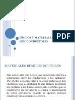 1.Diodos y materiales semiconductores.pptx
