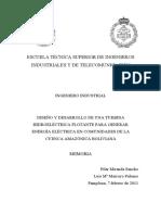 Turbina hidrocinetica.pdf