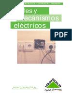 Cables-y-Mecanismos-Eléctronicos.pdf
