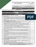 1. Ficha Supervisión a Establecimiento de Proveedores - Raciones - 2017 (1)