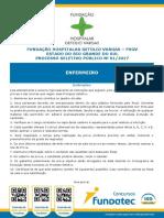 0423.004_CE_Enfermeiro_POS-PRELO.pdf