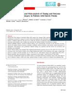 Vries2018 Article ASystematicReviewAndMeta-Analy(1)