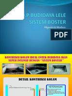 docslide.__sop-budidaya-lele-sistem-boster.pptx