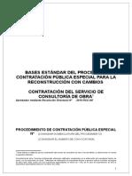 Bases Estandar Consultoria de Obra PEC (2)