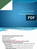 Emi Latifah Lbm 4 Mata.pptx