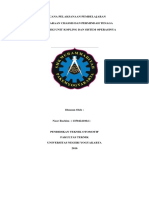 Lampiran 4. RPP.pdf