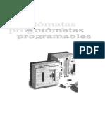 Automatas-Programables-Libro.pdf