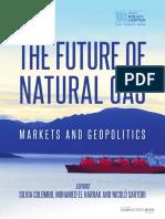 Mercado Internacional Gas.pdf