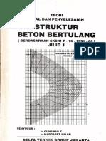 5_Diktat+Struktur+Beton+Jilid+1.pdf