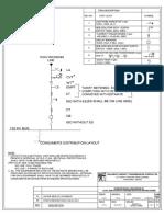STD SLD FOR 132KV SS FOR HTDeposit WORK.pdf