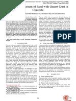 47118f3de37abf6065ac87f46a6952b39ba7 (2).pdf