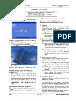 Practica Nº 1de Windows y Herramientas de Internet