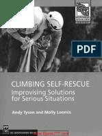 Climbing-Self-Rescue.pdf