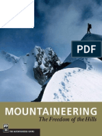 Mountaineering Freedom of the Hills.pdf