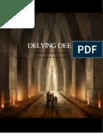 Deep Delving.pdf