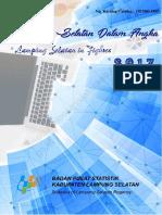 Kabupaten Lampung Selatan Dalam Angka 2017.pdf