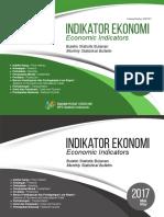 Indikator-Ekonomi-Mei-2017.pdf