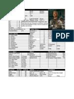 JanusApyrus.pdf