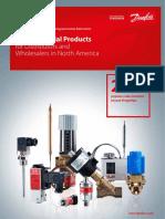 IC.pk.DIC.D5.22.NAM Danfoss General Catalogo