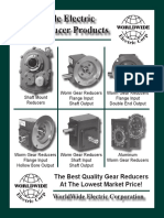 Gear Reducer Products ptj mayo2011.pdf