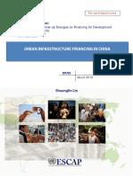 3.Urban infrastruture_Shuanglin Lin.pdf
