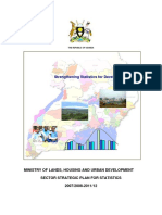 03_2018Ministry_of_lands,_housing_and_urban_development_Sector_strategic_plan_for_statistics.pdf