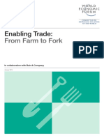 2-enabling-trade-from-farm-to-fork.pdf