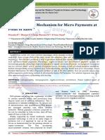6NCCIT06.pdf