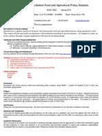 5623_syllabus_Sp15.pdf