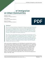 article7.pdf