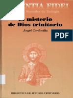 339508608-Cordovilla-Angel-El-misterio-de-Dios-trinitario-pdf.pdf