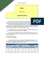 i-validacic3b3n-de-datos.pdf