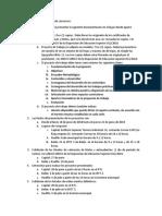 Guia-para-el-concursos-docentes-procesos-mineros.pdf