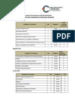 Estructura-Curricular-por-año-de-formación-Procesos-Mineros.pdf