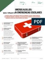 primeros-auxilios-que-hacer-en-emergencia-escolares.pdf