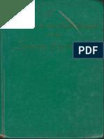 1967 Traduccion del Nuevo Mundo de las Santas Escrituras
