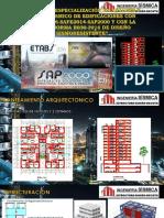 CLASE 01- PRESENTACION CURSO DE ESPECIALIZACION EN ESTRUCTURAS.pdf