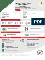 DOC_SIGNED.pdf