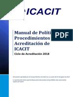 2018_ICACIT_MPPA_(ESP).pdf